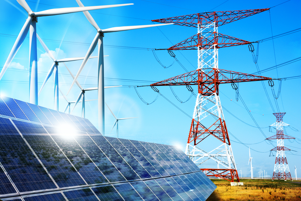 smart systems and energy flexibility