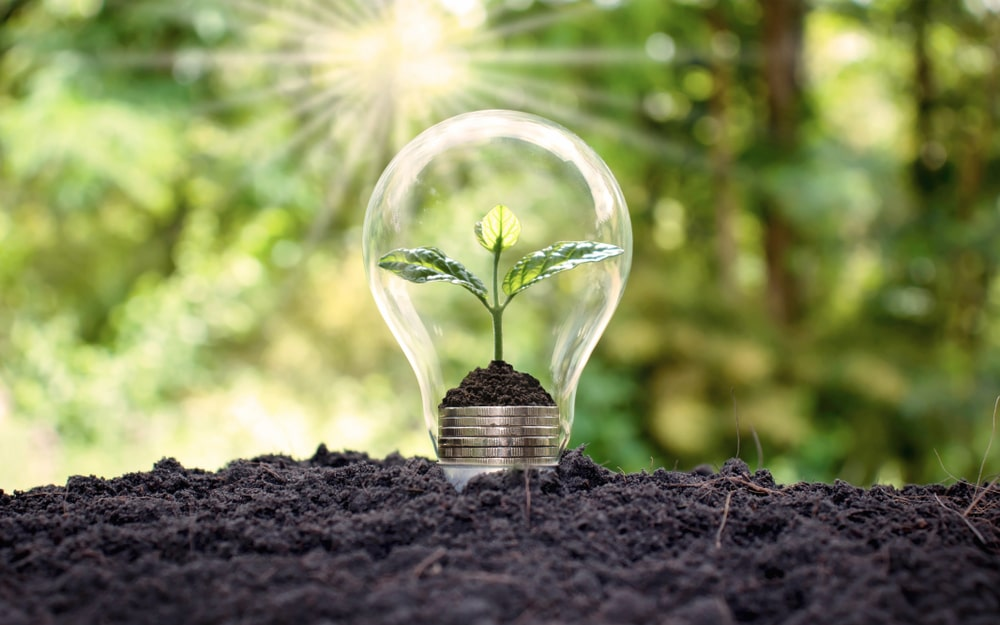 Low Carbon Agriculture Show