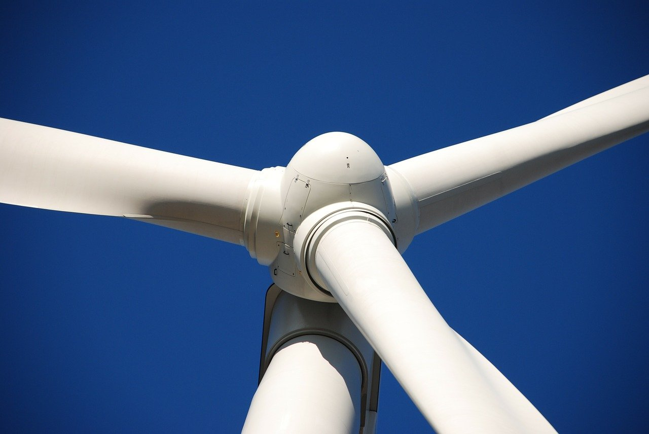 renewables - 4th round of CfD auction